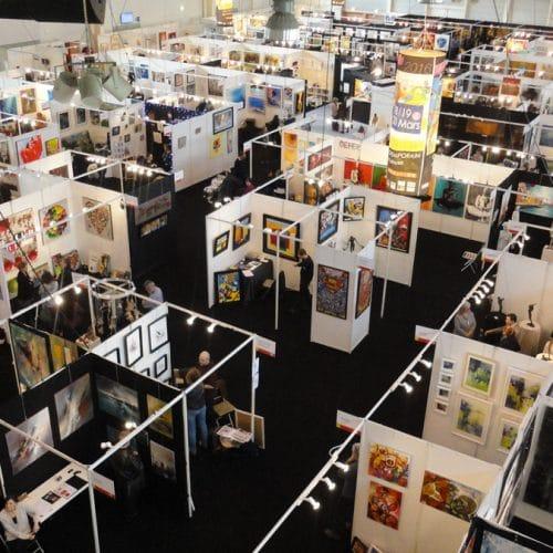 Espace-Agora-Salons-Centre-de-congres-Diagora