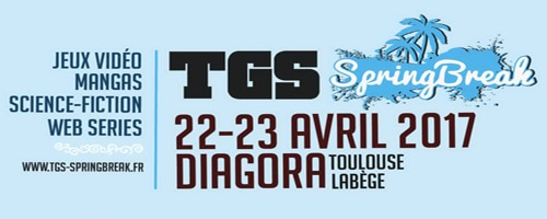 tgs actualite