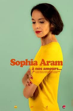 SophiaAram-Diagora-Toulouse-Labège
