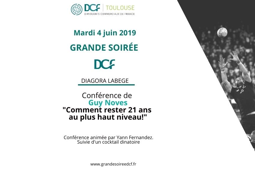 DCF 2019