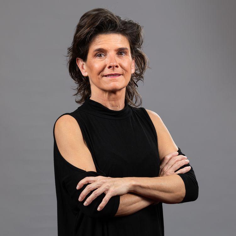 Sabine Diagora
